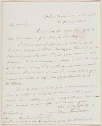effective essay tips about abraham lincoln writing paper essay about abraham lincoln known for winning the civil war fighting for the dom of black people and delivering the gettysburg address