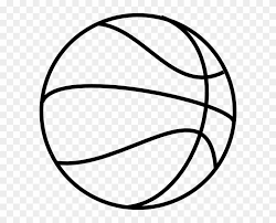 Basketball Drawing Pictures Basketball Clip Art Free Basketball Clipart To Use Basketball
