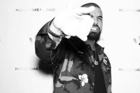 Drake Kendrick Lamar Make Billboard History This Week Revolt