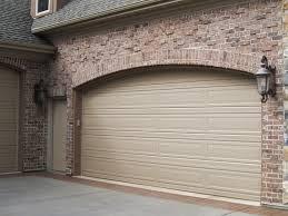 garage door lightsGarage Door Light And Craftsman Garage Door Opener For Chamberlain