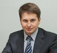 <b>Немерюк</b> Алексей Алексеевич   ФедералПресс