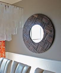 Diy mirror frame ideas Wooden 10 Modern Wood Mirror Frame Ideas By Magazine Home Design Ideas Lighting Set Diy Floor Mirror Frame Welcome To My Site Ruleoflawsrilankaorg Is Great Freesimplewoodworkingplansiinfo 10 Modern Wood Mirror Frame Ideas By Magazine Home Design Ideas