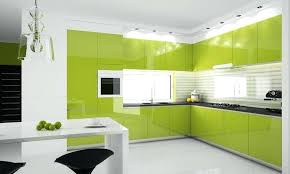 Modern kitchen colors Simple Modern Kitchen Cabinets Colors Full Size Of Kitchen Cabinets Modern Colors Incredible Modern Kitchen Colors With Modern Kitchen Cabinets Colors Webstechadswebsite Modern Kitchen Cabinets Colors Modern Kitchen Cabinets Modern