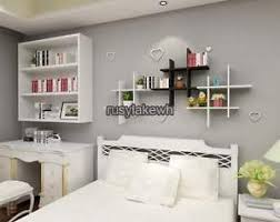 wall shelf cabinet. Fine Wall Image Is Loading RetroVintageWoodCabinetPerfumeDisplayStorageHanging With Wall Shelf Cabinet W