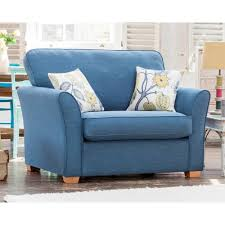chair sofa bed. sofas and chairs uk memsaheb net chair sofa bed