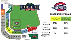 Greenville Drive Stadium Seating Chart Internet Packages Glitnir Ticketing