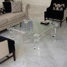 Clear acrylic furniture Cb2 Home Design Nice Furniture Clear Acrylic Furniture Within Nice Clear Acrylic Furniture Extraordinary Clear Montypanesarcom Home Design Extraordinary Clear Acrylic Furniture Inspiration Apply