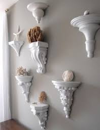 decorative wall sconces shelves gallery