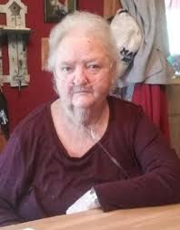 Nora J. Aldridge | Obituaries | nny360.com