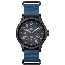 best men s watches for the beach summer 2016 any budget timex explorer