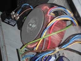 award session ldquo the punk rdquo w transistor amp dscf5433