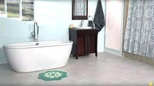 bathtubs freestanding tub from standard tubs menards soaker template meaning in telugu