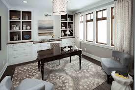 inspiring office decor. View Design Best Inspiring Ating Ideas U Chic Home Office Decor Bonnie C