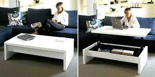 convertible furniture ikea. Awesome Convertible Furniture Ikea Or Other Popular Interior Design Set Outdoor Room I