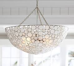 capiz shell lighting fixtures. capiz shell lighting fixtures a
