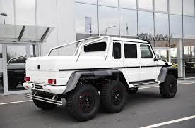 mercedes 6x6 dan bilzerian. Interesting Mercedes Bilzerianbrabus With Mercedes 6x6 Dan Bilzerian A