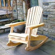 outdoor wooden rockers wooden rocking chairs outdoor furniture home for wooden rocking chairs outdoor how