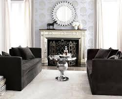 mirror above fireplace elegant living room mirrors with fireplace most elegant living fireplace mirrors mirror fireplace