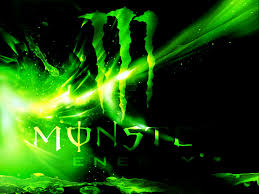 Design Monster Energy Graphic Design Iii Monster Energy Photoshop
