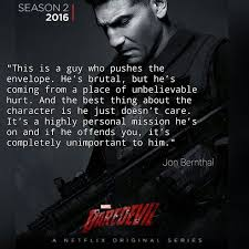 Punisher Quotes Interesting Ayush Kathuria Ayushkathuria48 On Pinterest