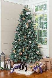 127 best Luxurious Christmas images on Pinterest   Decorated christmas trees,  Christmas tree decorations and Michelle obama