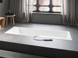 pictures of corian bathrooms. fascinating bathrooms series \u2013 corian pictures of