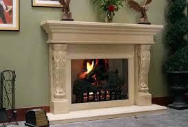 posh masonry fireplace kits inspire your indoor decor cast iron wood stove timber mantels fireplaces chimney outdoor fireplace kit