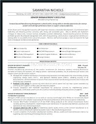 Formatting A Resume Resume Writing Advice Proper Resume Format
