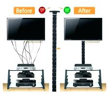 office desk cable management. Desk Cord Management Organizer Computer With Wire Cable Sleeve Wrap . Office