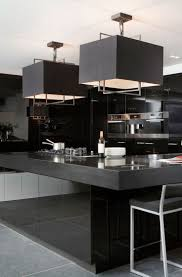Best  Modern Kitchen Lighting Ideas On Pinterest - Modern kitchen pendant lights