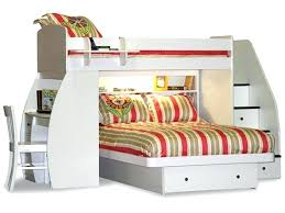bunk bed with stairs plans ideas of loft bed with desk and stairs diy bunk bed bunk bed with stairs plans