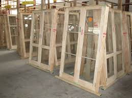 french doors in stock now demolition traders hamilton