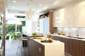 back painted glass kitchen cabinet doors