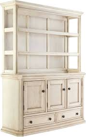 kitchen buffets and hutches dining room buffet hutch ideas throughout buffets and hutches