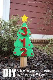 Christmas Craft What Can You Get A Christmas Tree Craft U2013 Fresh Diy Christmas Wood Crafts