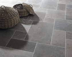 Models Floor Tiles For Bathrooms Classic London Grey Mix Tumbled Limestone Stone With Decorating Ideas