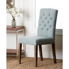 light blue dining chairs. Light Blue Dining Chairs E