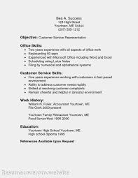 examples restaurant manager resume large restaurant manager examples restaurant manager resume large school food service manager resume samples job and template school food