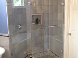 bathroom remodel austin. Contemporary Austin With Bathroom Remodel Austin R
