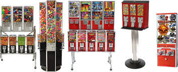 Vending Machine Charity Stickers Extraordinary St Louis Vending Machines No Upfront Costs And Great Commissions