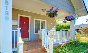 home renovation designs. 5 simple exterior renovation ideas to boost the value of your home designs