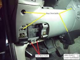 ford f250 remote start wiring diagram wiring diagram 1999 ford f250 a wiring diagram from the battery to starter v10
