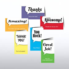Employee Appreciation Quotes wwwfreespiritresortsauwpcontentuploads100 24