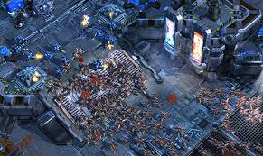 starcraft 2 cheats starcraft 2 campaign starcraft 2 news