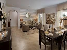 casola dining room. Casola Dining Room New Home Interior Design . Classy Decorating