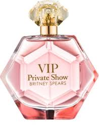<b>Britney Spears VIP Private</b> Show Eau de P- Buy Online in Cambodia ...