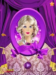 make up dress up game for ipad model rose