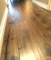 ceramic tile vs laminate flooring laminate