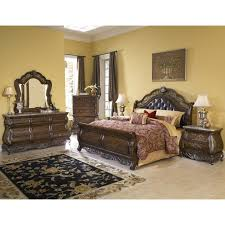 Pulaski Edwardian Bedroom Furniture Pulaski Furniture Couch Pulaski Curio Cabinet Pulaski Caesar