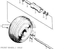 Atc90 Wiring Diagram Trailer Plug Wiring Diagram